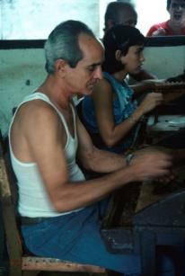 cigarrollers