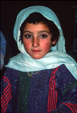 pakistangirl
