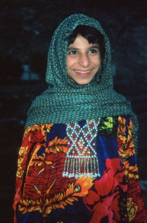 pakistangirl2