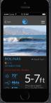 Surfs App
