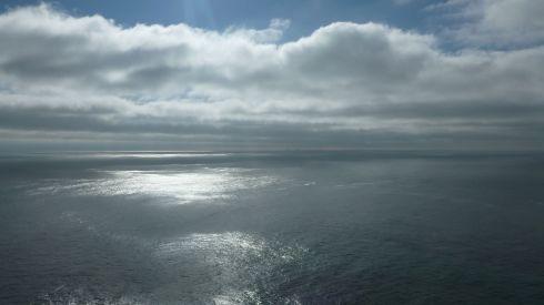 kingtides-ocean